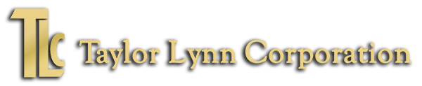 Corporate events companies in Manchester taylor Lynn Corporation tlc ltd logo